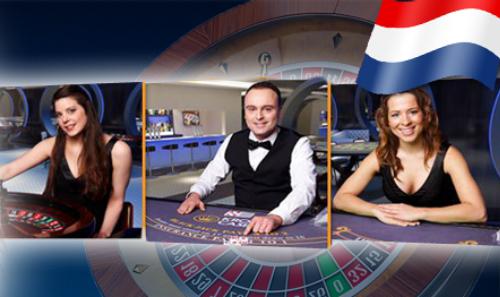 """""""Online casino spellen spelen in het Nederlands"""""""